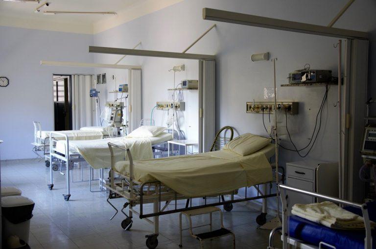 дерматологический центр в ташкенте